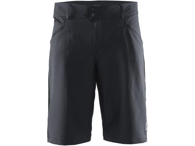 Craft Velo XT Short Homme, black